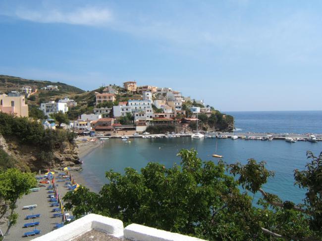 Остров Родос (Греция) - отели Родоса, цены на отдых на